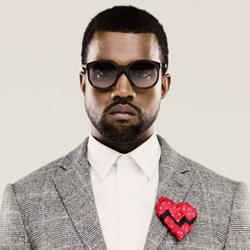 Kanye West sex tape