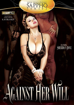 Adult Movie Review : Against Her Will