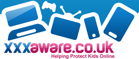 XXXAware - Protecting your kids from inappropriate material online