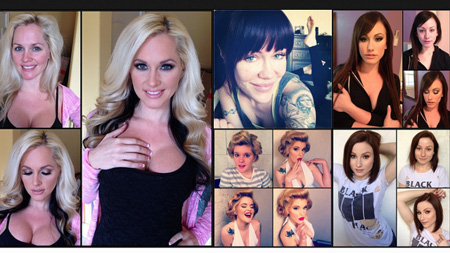 Melissa Murphy 'Before and After' Photos Go Viral