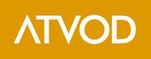 ATVOD logo