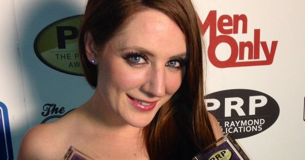 Samantha Bentley wins Awards
