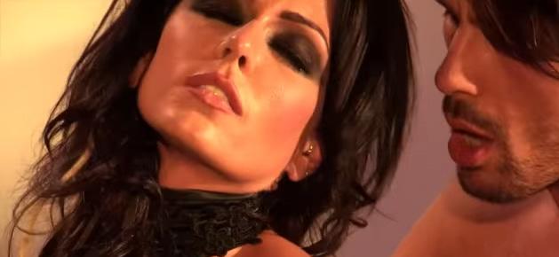 Date My Porn Star Documentary