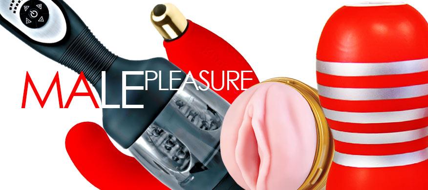 sextoys-male-pleasure