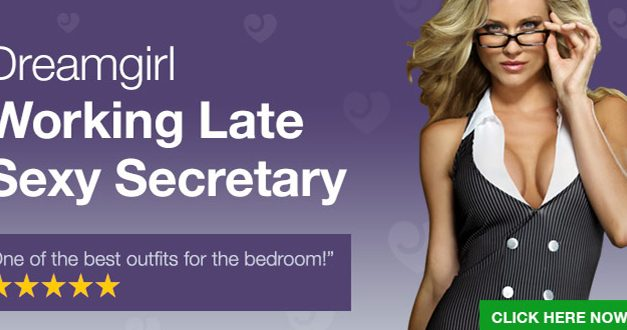 Terrific new June offers at Lovehoney