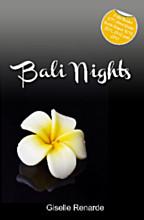 Xcite Books Bali Nights
