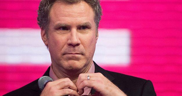 Will Ferrell may play Russ Meyer