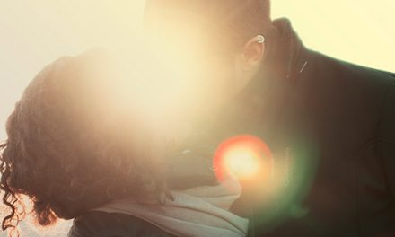 How simple dates can improve intimacy