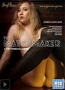 joybear the matchmaker