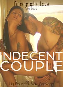 lust cinema indecent couple