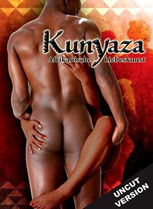 lust cinema kunyaza african sex technique