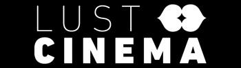 Lust cinema adult movies