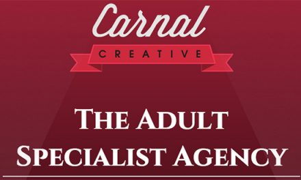 Adult specialist agency Carnal Creative launches