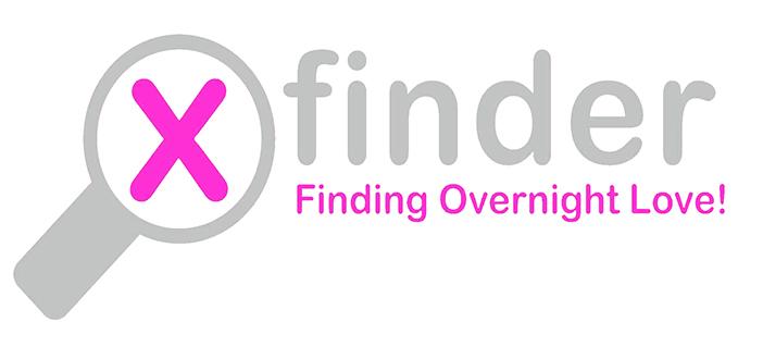 xfinder logo