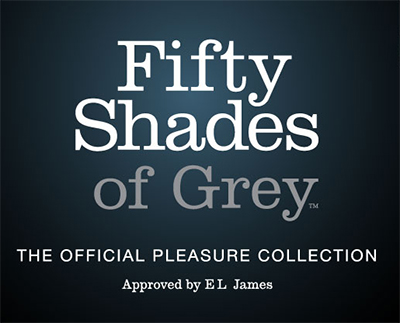 Do you have a happy sex life? Fifty Shades of Grey sex toys