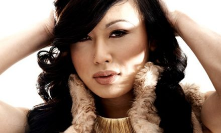 Venus Lux heads to EXXXOTICA