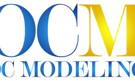 OC Modeling dominates AVN Award nominations