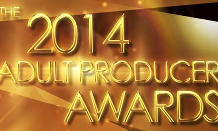 2014 UK Adult Producer Awards now online