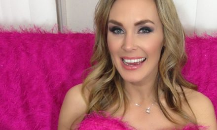 Tanya Tate speaks out against UK porn laws