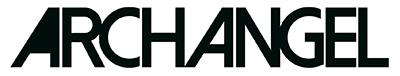 ARCHANGEL PRODUCTIONS logo