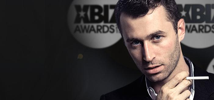 xbiz awards voting