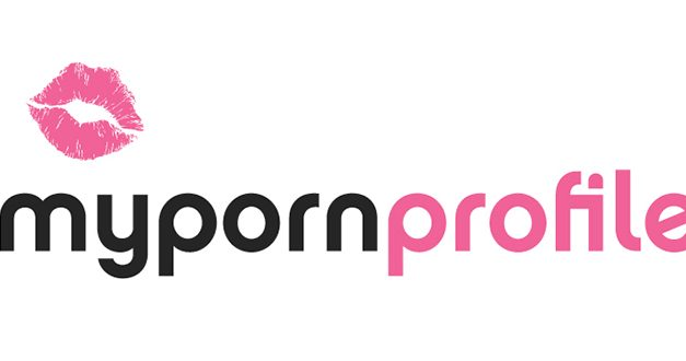 MyPornProfile.com brings back video program