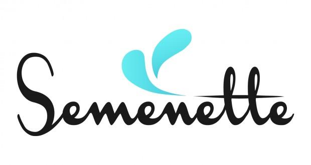 The Semenette launches Indiegogo campaign