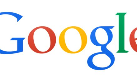 Google bans sexually explicit Blogger content