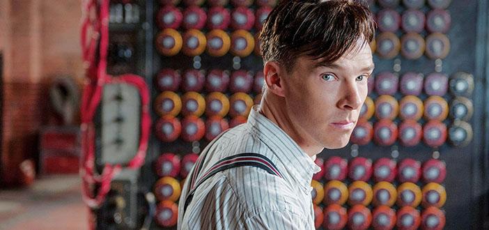 'The Imitation Game' may pardon UK gays