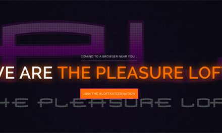 The Pleasure Loft launch Indiegogo campaign