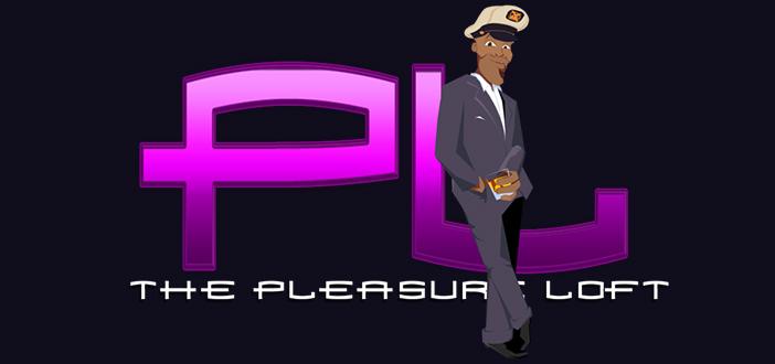 Pleasure Loft, HumanCurious partnership
