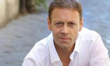 Rocco Siffredi announces XXX retirement