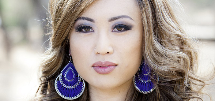 Venus Lux launches affiliate program