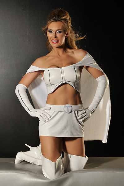 tanya-tate-Featured-In-Cosplayer-Nation-Documentary