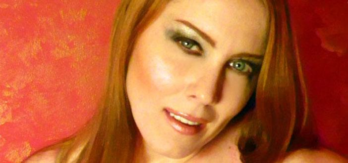 Desiree Deluca lands 2 mainstream TV shows