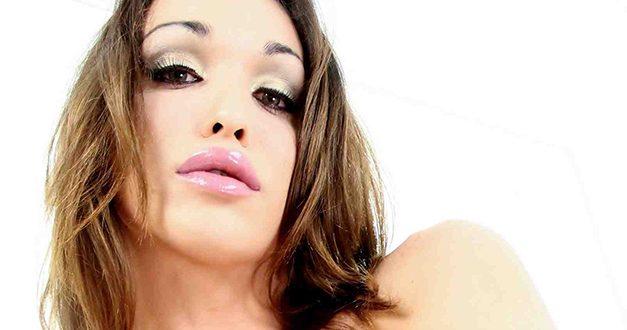 Jonelle Brooks joins The V Agency