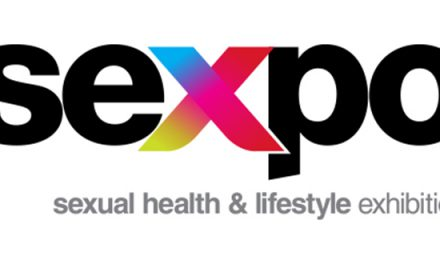 Sexpo UK partner with the John Hunter