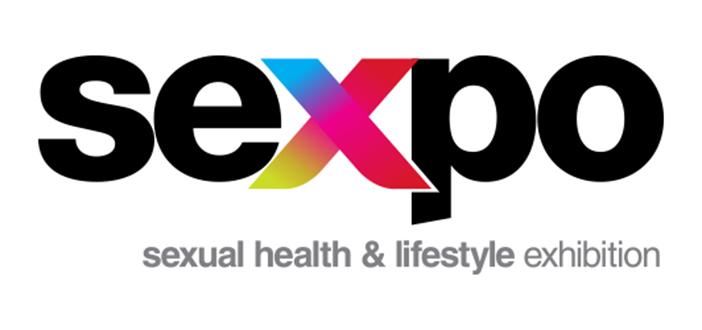 Sexpo UK logo
