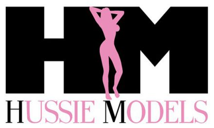 Hussie Models documentary 'Hot Girls Wanted'