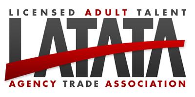 LATATA logo