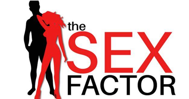 Mötley Models signs ten Sex Factor stars