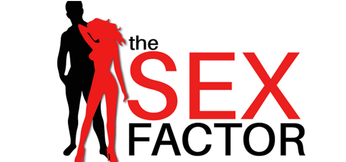 Mötley Models signs ten Sex Factor stars