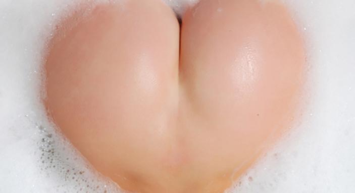 Sexpo UK – Spanking Erotic Class