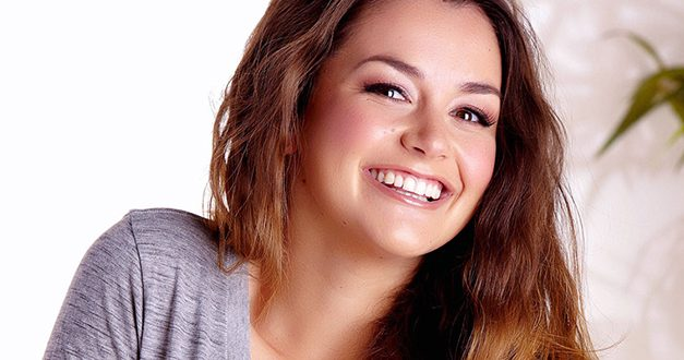 Allie Haze joins Dream Lover!