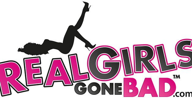 RealGirlsGoneBad.com raises reality porn bar