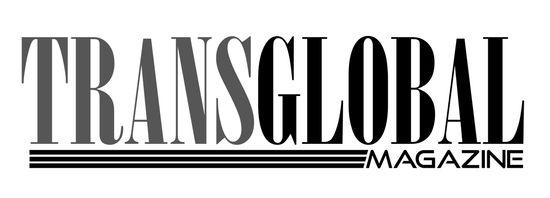 Venus Lux presents TransGlobal Magazine!