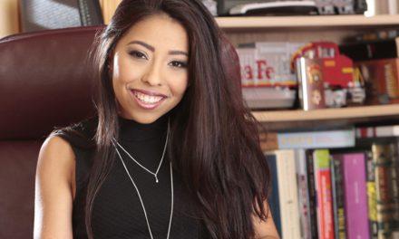 Jasmine Summers available via BookJasmine.com