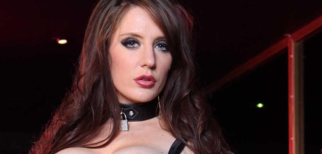 British porn star samantha