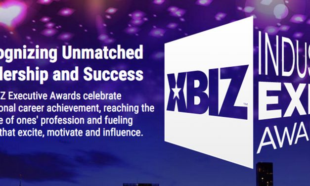 XBIZ Exec Awards Pre-Nomination