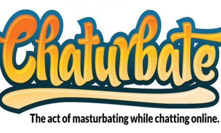 Chaturbate surpass 100,000 followers on Twitter